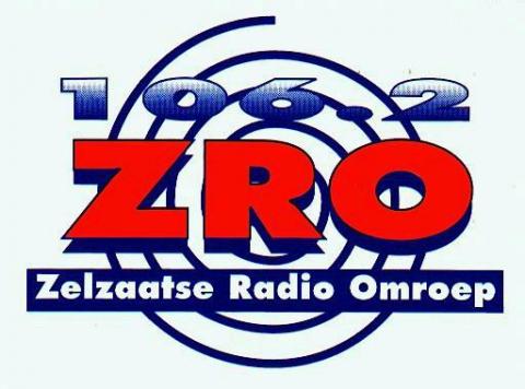 Radio ZRO Zelzate