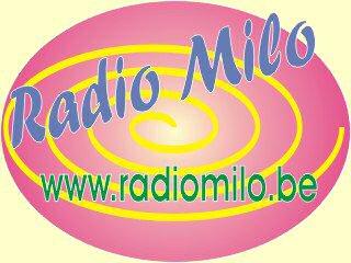 Radio Milo